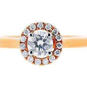 er-1157-ring