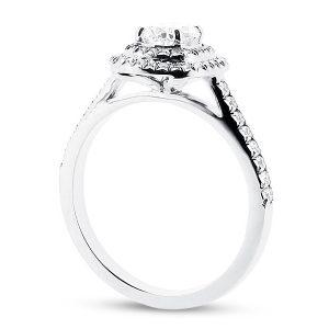 er-1334-side-cushion-double-halo-tiffanys-scallop-diamond-ring