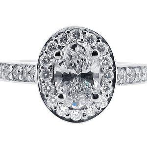 er-1343-oval-halo-pave-diamond-ring