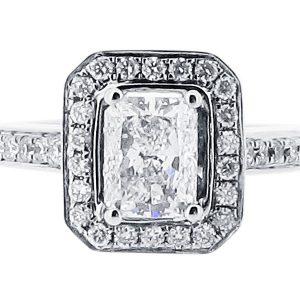 er-1353-diamond-ring