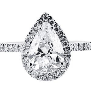 er-1528-pear-halo-scallop-ring
