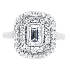 ER-2020-emerald-halo-double-pave