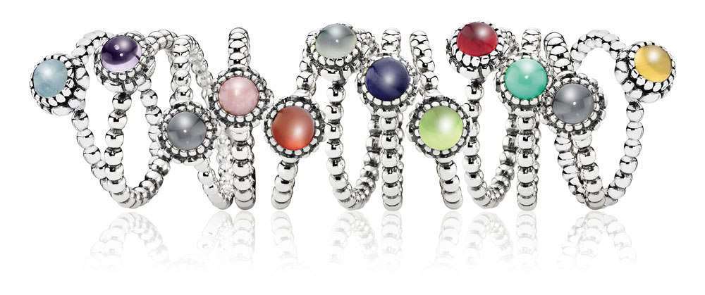 meaning-of-ringstones - Voltaire Diamonds London